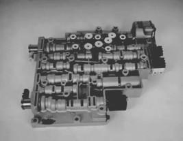 TCI 376020 88-92 700R4 Constant Pressure Valve Body - $246.51