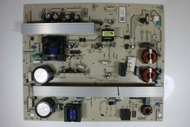 "46"" KDL-46HX820 1-474-307-11 Power Supply Board Unit - $78.21"