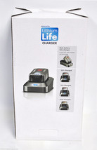 Hoover Lithium Life Battery Charger 440005967 - $209.66