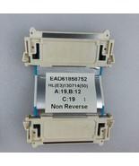 LG 42ln5200 Ribbon Cable Set  - $14.95