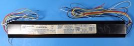 MagneTek Quick Plug Ballast 440-LR-QP - $15.98