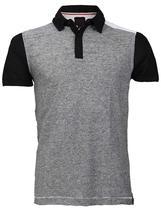 SC Men's Athletic Lightweight Short Sleeve Golf Sport Polo Shirt T-Shirt image 4