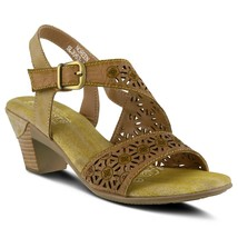 L'Artiste by Spring Step Women's Noreen Sandal  - $39.95