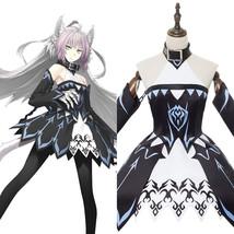 Fate/Grand Order FGO Atalanta Cosplay Costume Berserker Outfit Halloween - $86.00+