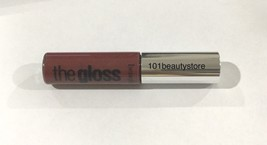 BENEFIT The Gloss RENDEZVOUS 0.18oz / 5.2g  *NEW* - $21.78