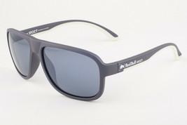 Red Bull Spect LOOP 006 Matte Black / Gray Sunglasses LOOP 6 59mm - $98.01