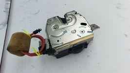 Mercedes W211 S211 E320 E500 Wagon Liftgate Trunk Latch Power Lock Actuator image 5
