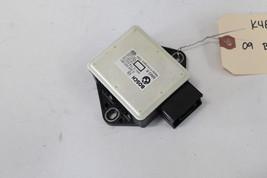 2004-2010 Bmw E60 528 Bosch Speed Yaw Rate Turn Speed Sensor K4866 - $58.79
