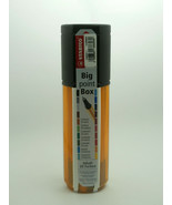 Stabilo Point 88 Fineliner Markers, 0.4 mm + Plastic Case Set, Free Ship... - $21.09