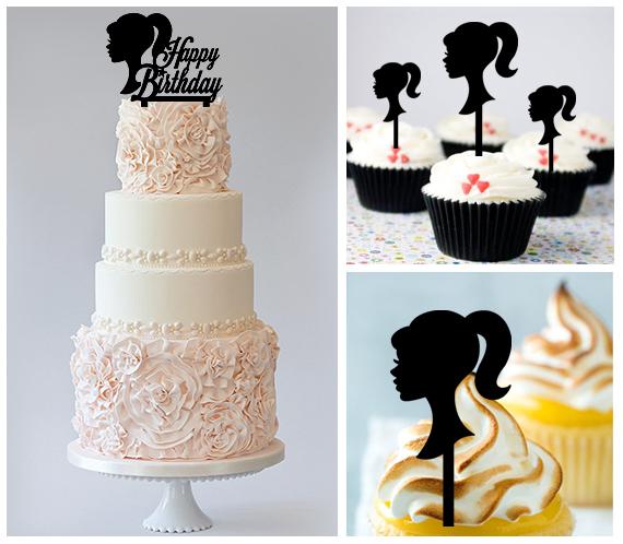 Cupcake 0162 Ha M2 1 4