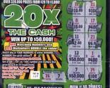 Gambling5 thumb155 crop