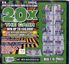 Gambling5 thumb200