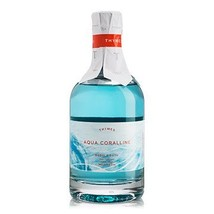 Thymes Aqua Coralline Limited Edition Bubble Bath 11.5oz - $35.00