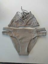 Tavik Sand Dune Full Bikini Set Size Small image 1