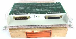 REPAIRED HONEYWELL 621-9930 PARALLEL I/O MODULE D030009009D 6219930