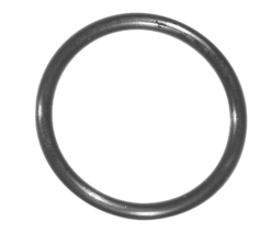 "5pk Danco 1-3/16"" Od. X 1"" Id. X 3/32""  Rubber O-Ring Seal Faucet Repair 35737B - $5.69"
