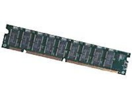 KVR133X64C3L128 - Kingston ValueRAM memory - Memory - 128 MB - DIMM 168-... - $13.02