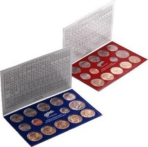 2008 P & D US Mint Set United States Original Government Packaging Box C... - $40.99