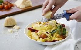 Cheese Grater Premium Display Original Design Lifestyle Home Bar Kitchen... - £14.24 GBP