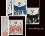 All purses fringe collage thumb155 crop