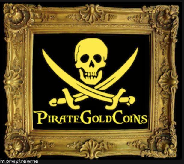 PERU 1712 DOUBLE DATE 8 ESCUDOS GOLD DOUBLOON COIN 1715 FLEET SHIPWRECK TREASURE