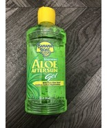 Banana Boat Aloe After Sun Gel 8 Oz  by Banana Boat - $10.20