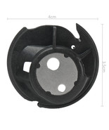 Bobbin Case Sewing Machine Parts For Singer #Q6A0764000 3323 4411 4423 5... - $14.99