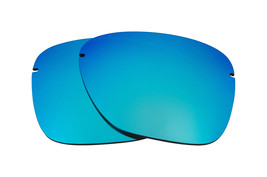 Polarized Replacement Lenses for Oakley Tailhook Carbon Frame Anti-Scrat... - $18.02