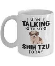 Mug POISENA - Soft kitty warm kitty litte ball - Cat Mugs for Coffee or... - $12.95+