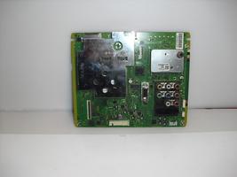tnph0905  2a   main  board    for  panasonic    tc-L3232c - $44.99