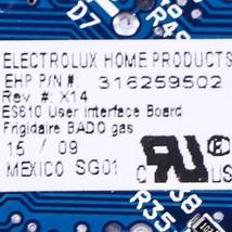 316259502 ELECTROLUX FRIGIDAIRE - $172.80