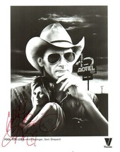 Kim Basinger Signed Autographed Glossy 8x10 Photo - $29.99