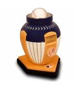 Adult Major League Baseball New York Yankees Funeral Cremation Urn, 275 ... - $529.99
