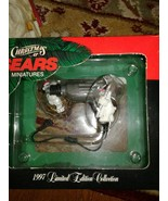 MR. CHRISTMAS  SEARS CRAFTSMAN  POWER DRILL ORNAMENT 1997 NEW IN BOX - $14.80
