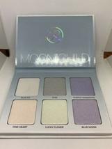 Anastasia Beverly Hills Moonchild Glow Kit Highlighting  Palette - $15.84