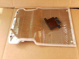2010-15 Chevy Cruze Camaro Passenger Seat Occupancy Sensor Mat & Module image 5