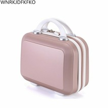 Ladies Cosmetic Case Brand Makeup Artist Professional Beauty Cosmetic Cases - $39.35