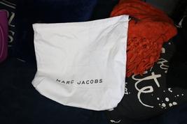 Pink Marc Jacobs bag - ₨14,618.86 INR