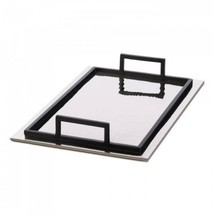 State-of-the-art Rectangle Serving Tray - $55.99