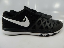 Nike Train Speed 4 Training Size US 12 M (D) EU 46 Men's Training Shoes ... - $38.50