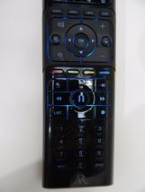 Acoustic Research ARRX18G Xsight 18-Device Color Screen Universal Remote Control image 4