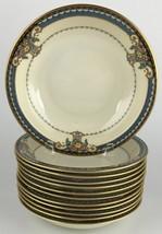 Rosenthal Gladmere ( set of 12 ) fruit bowls - $95.00