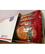 6 lbs Market Street Premium BEEF STEW Ready to Eat, FOUR 24 oz packs FAS... - $15.99