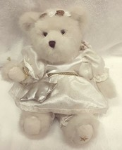 BOYDS BEAR  COLLECTION  Ltd LOT OF 6 - $21.95