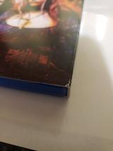 Ginger Snaps - Scream Factory [Blu-ray + DVD] image 6