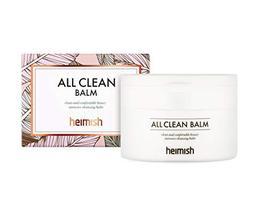 Heimish All Clean Balm, 120ml