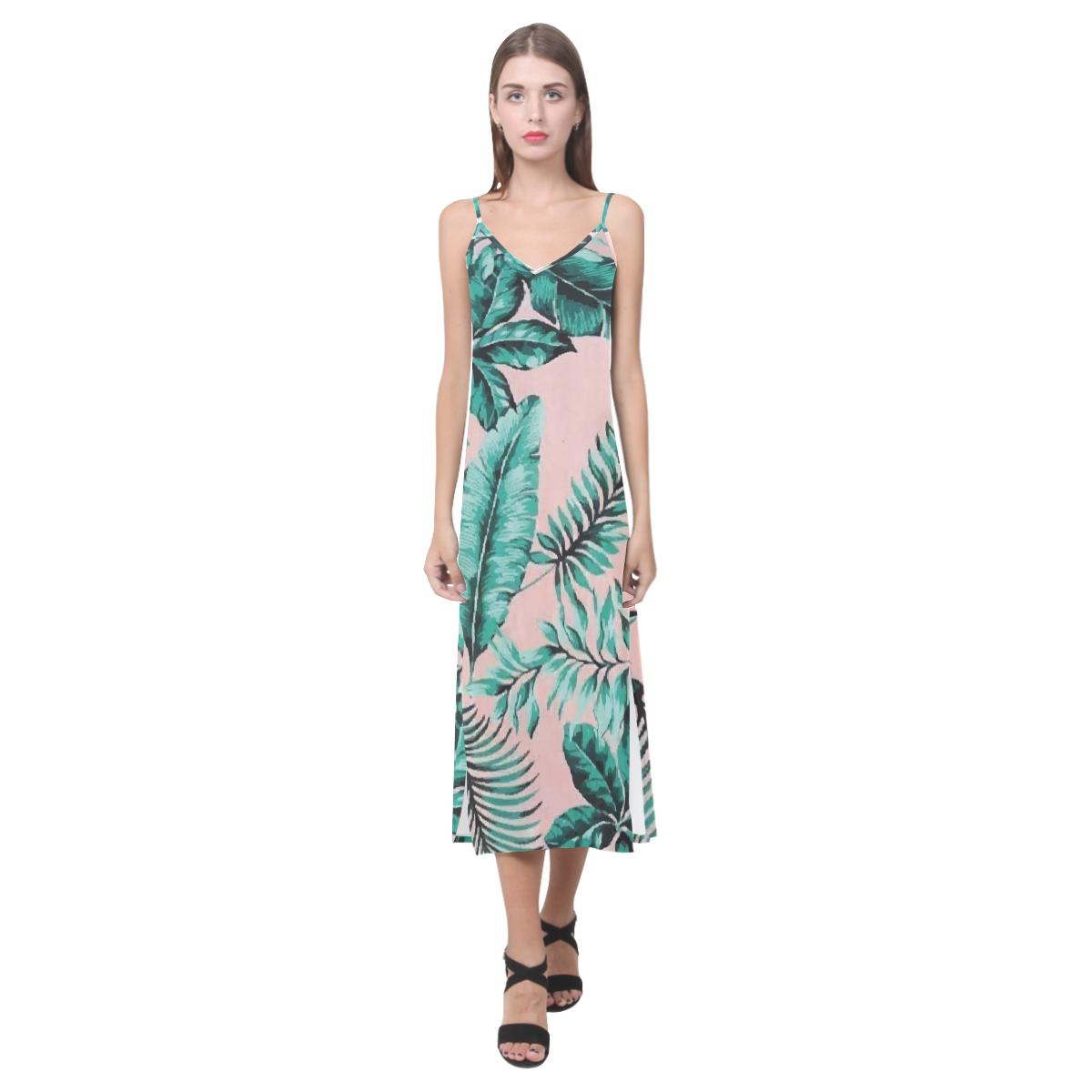 Silk bodycon wedding dress brand classic