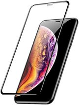 Baseus 0.3mm Screen Protector Tempered Glass For iPhone 12 11 Pro Xs Max... - $6.99+