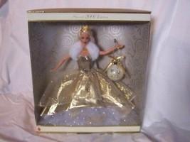 Celebration Barbie Special Edition 2000 Holiday Barbie Doll - $39.99