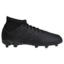 Adidas Shoes Predator 183 FG, CP9055 - $127.00